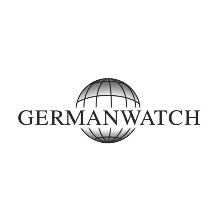 Germanwatch