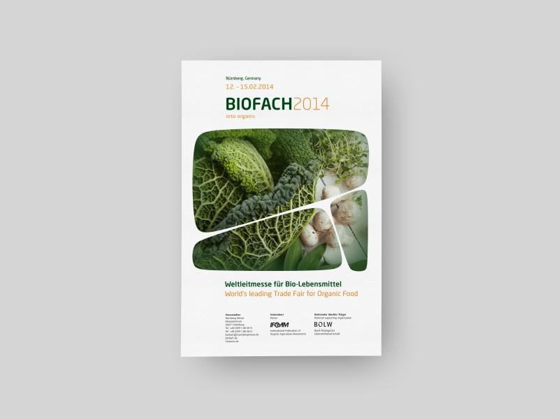 ref-BIOFACHprint-1