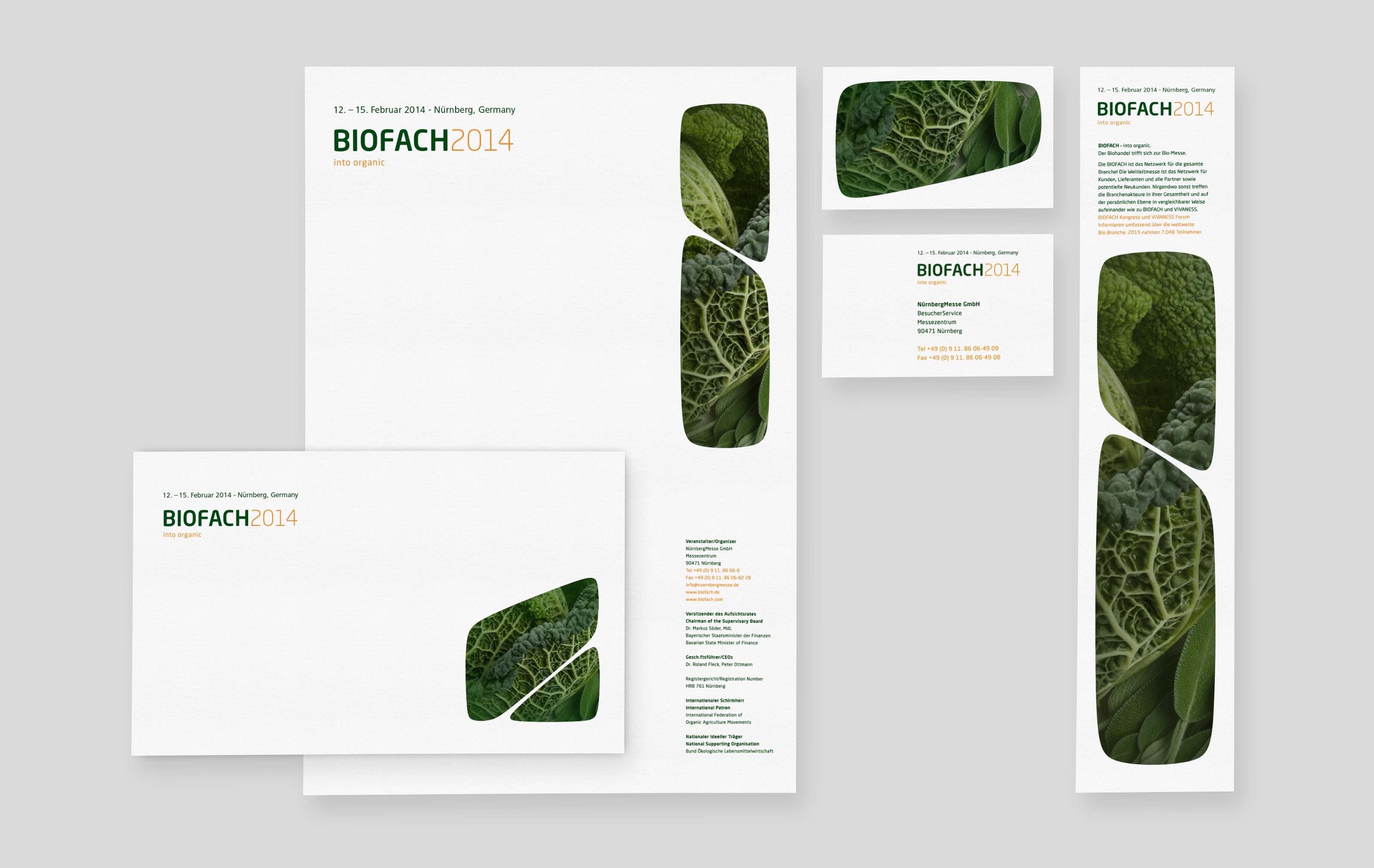 ref_biofach-cd-4