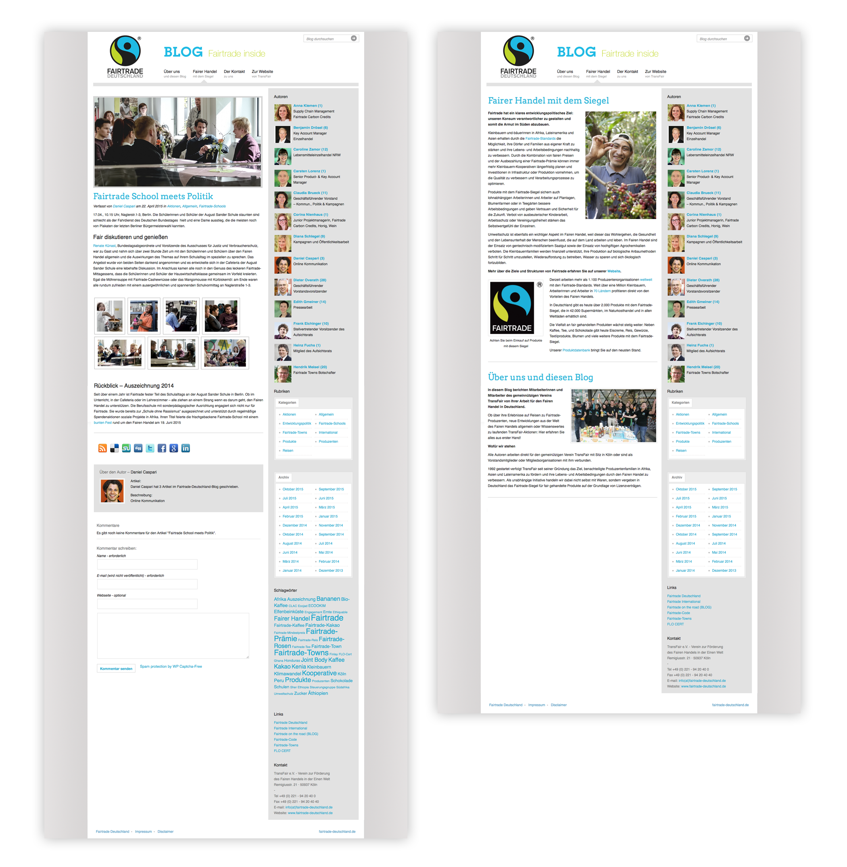 ref_fairtrade-web2