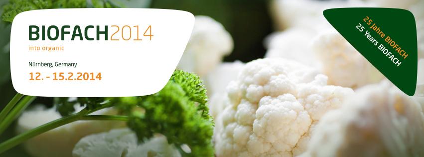 NM_Social-2014_facebook-BIOFACH-header-3