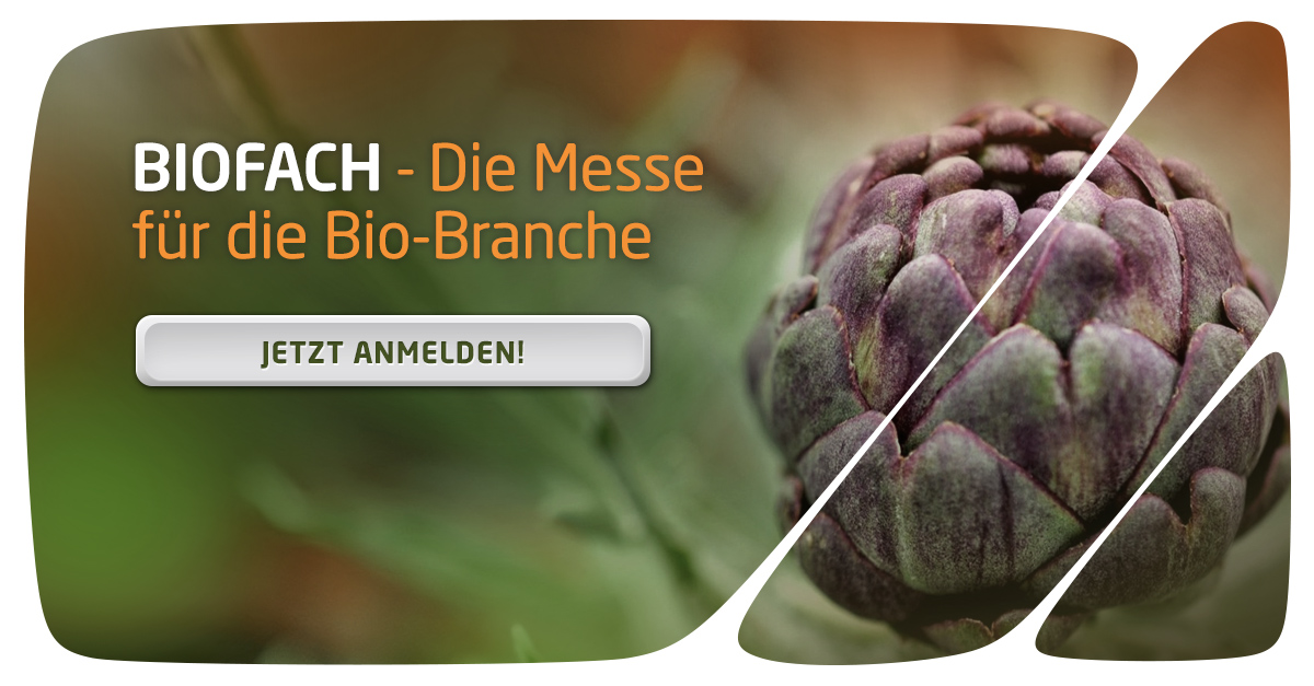 NM_Social-2015_facebook-Anzeige-BIOFACH-DE