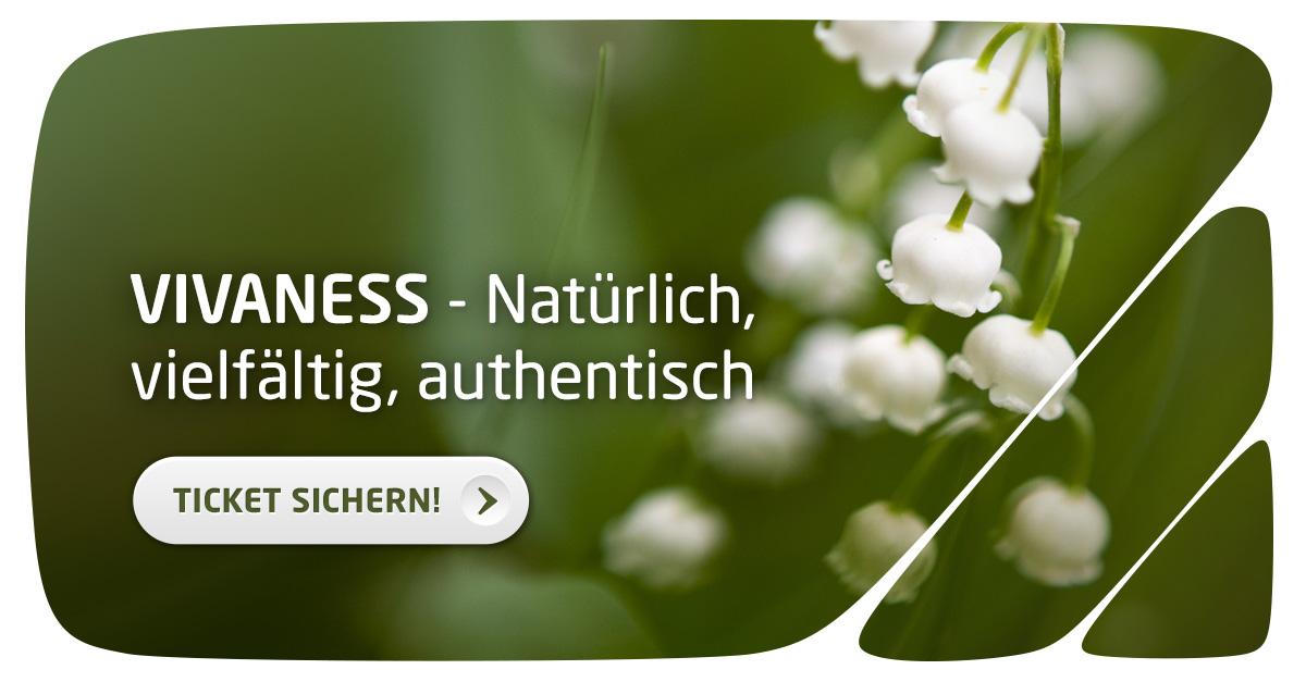 NM_Social-2016_facebook-anzeige-VIVANESS-1PhaseMotiv1-DE