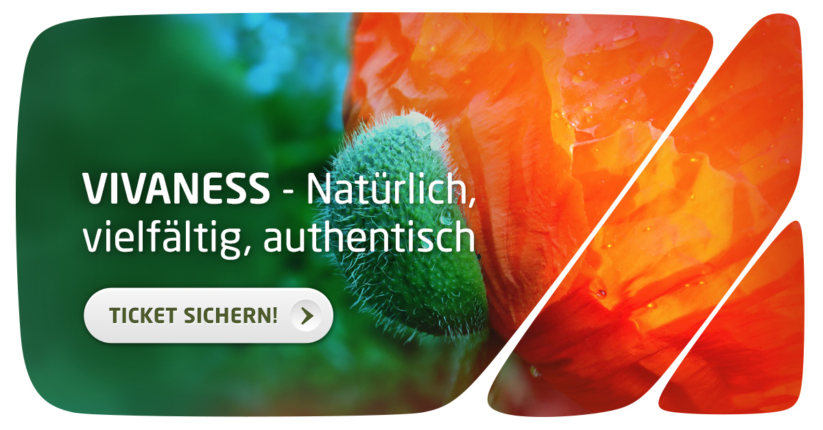NM_Social-BIOFACH2015-Besucherkampagne-BEAUTY-Facebook2-DE-Phase2