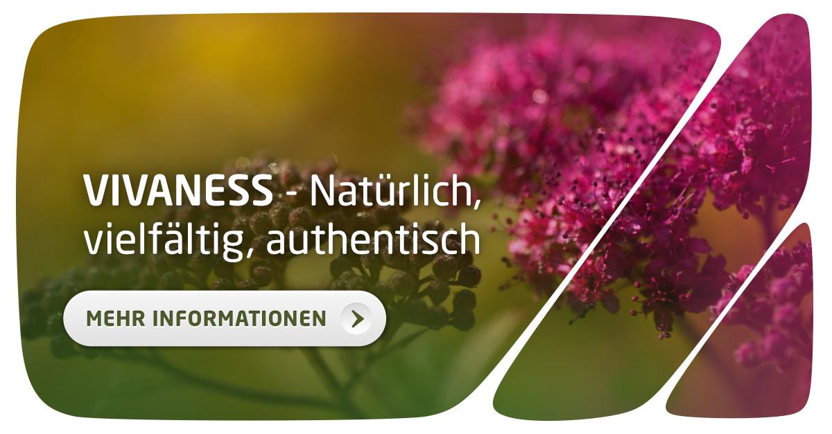NM_Social-BIOFACH2015-Besucherkampagne-BEAUTY-Facebook7-DE-Phase3
