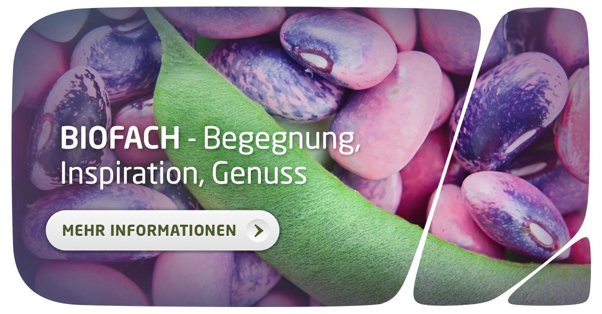 NM_Social-BIOFACH2015-Besucherkampagne-FOOD-Facebook5-DE-Phase3