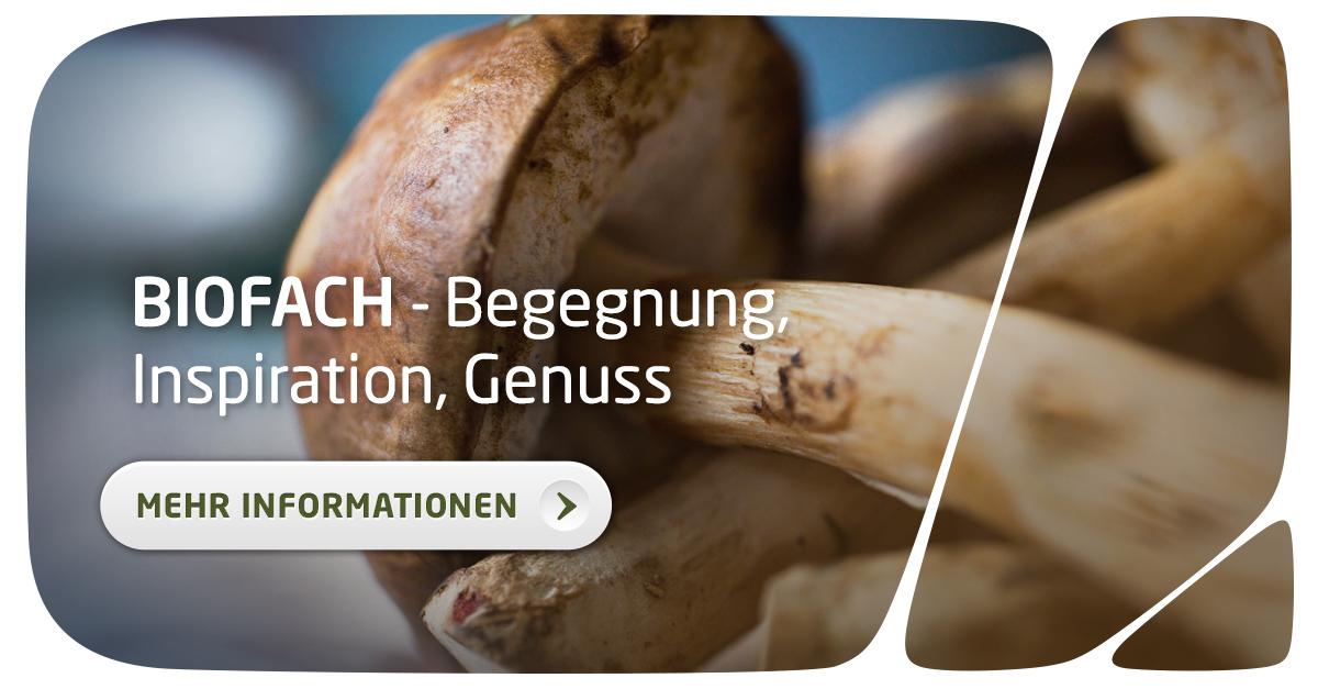 NM_Social-BIOFACH2015-Besucherkampagne-FOOD-Facebook8-DE-Phase3