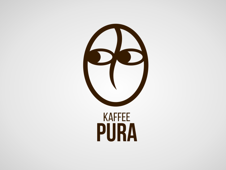 kaffepura_portfolio