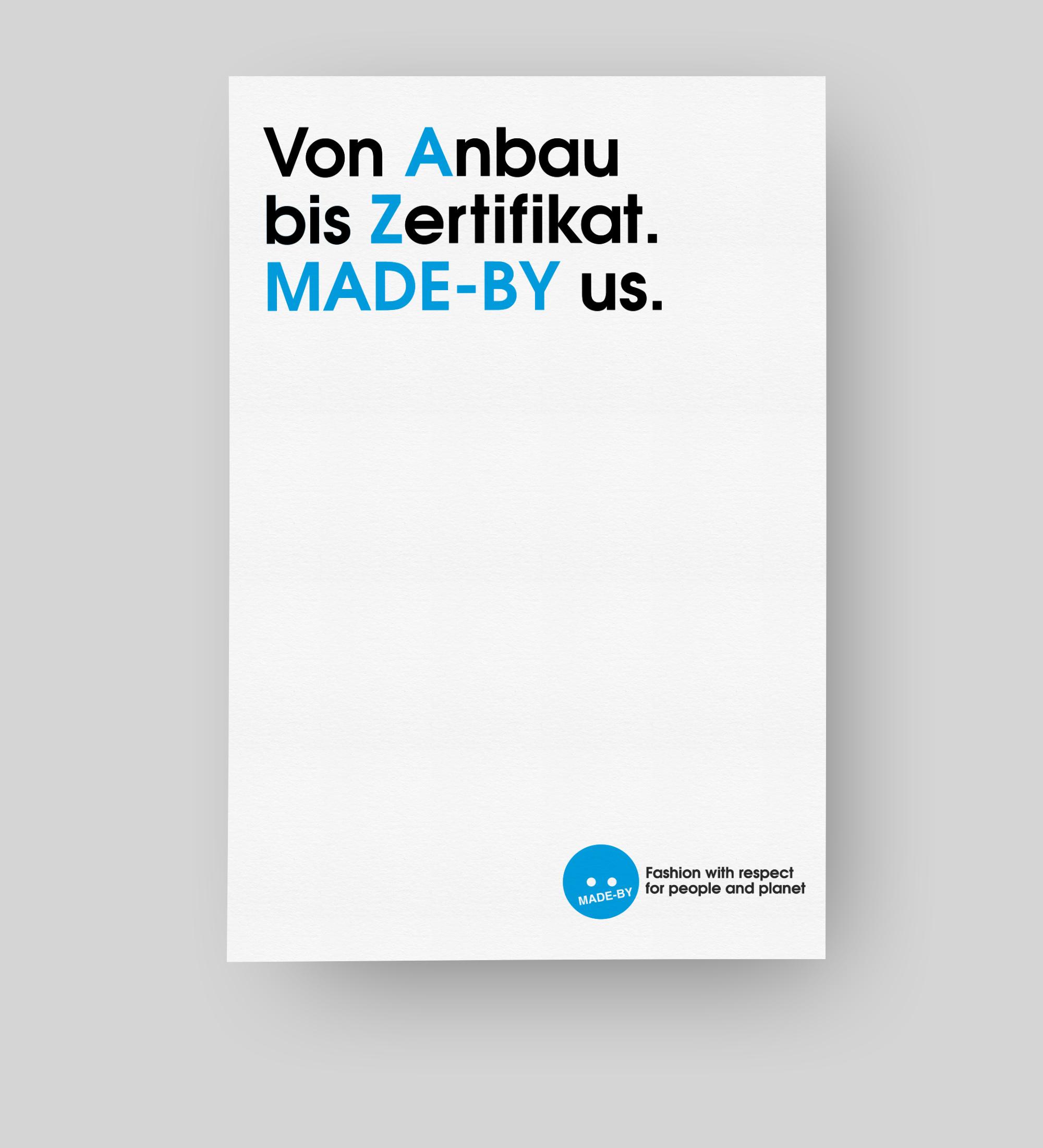 ref_madeby-cd2
