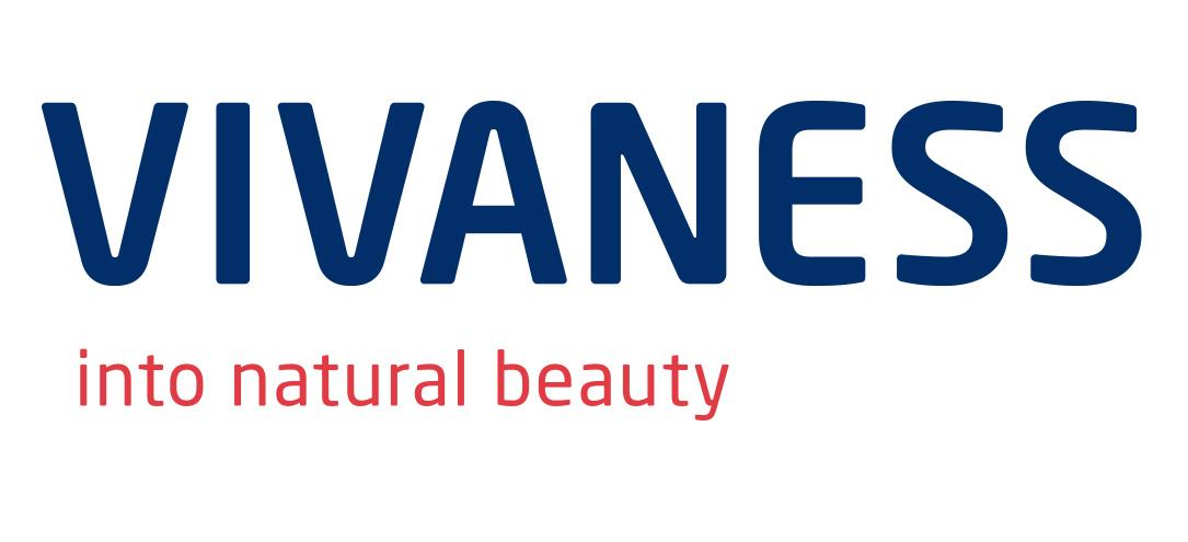 ref_vivanes-cd-1