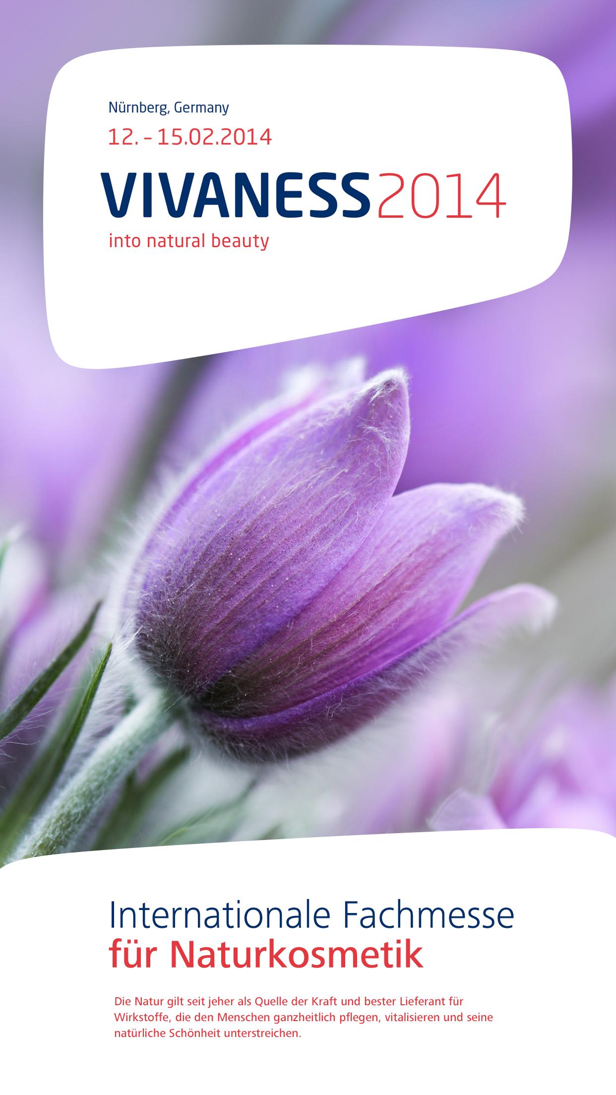 ref_vivaness2014-cd-12
