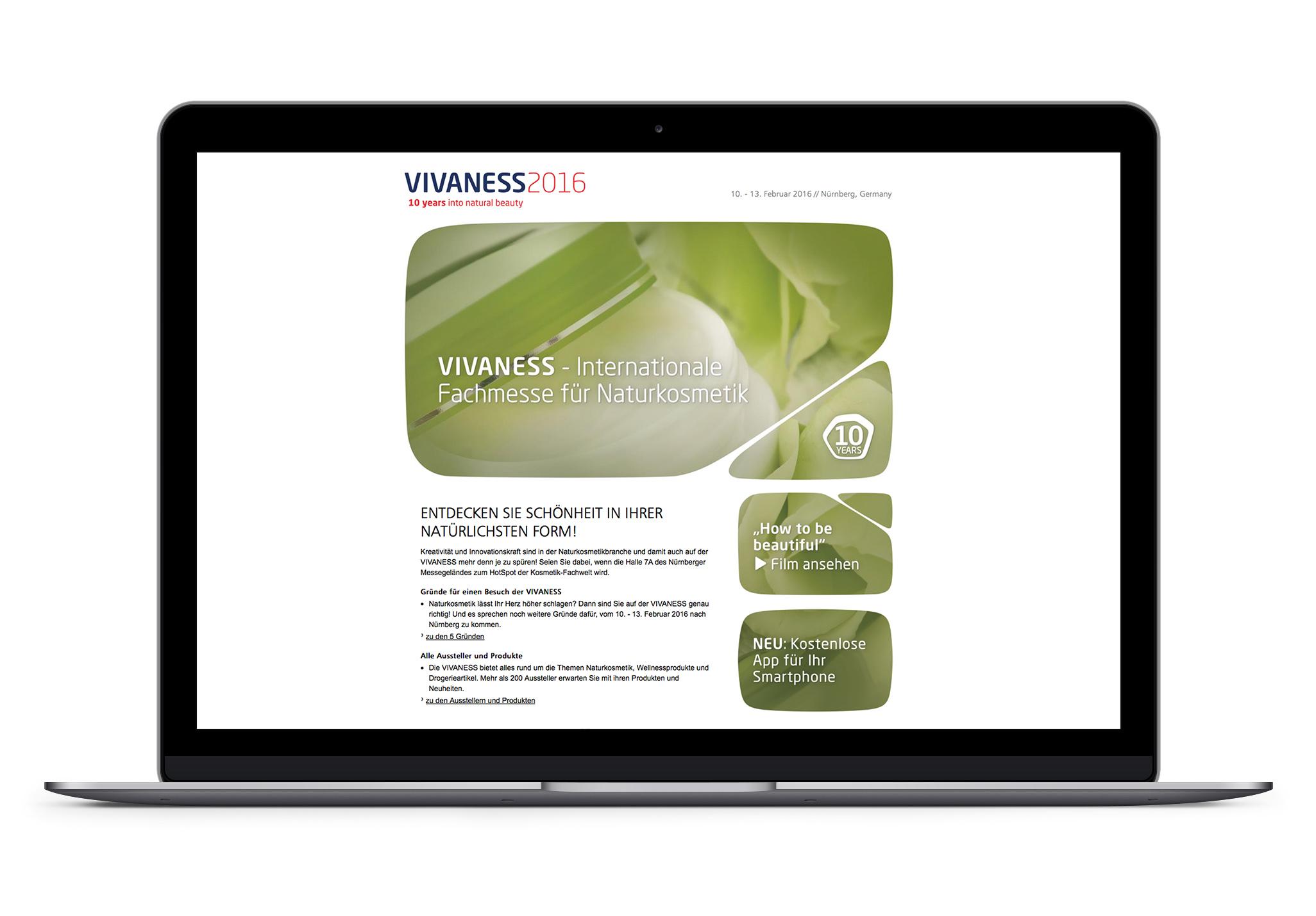 ref_vivaness2015-howtobe-web3