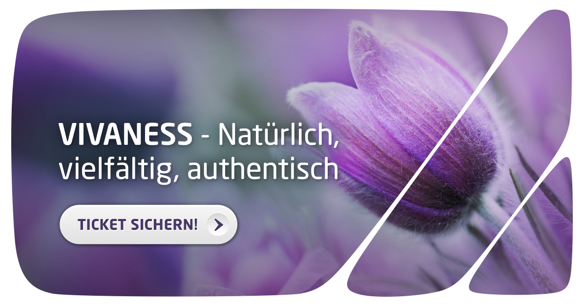BIOFACH2015-Besucherkampagne-BEAUTY-Facebook3-DE-Phase2