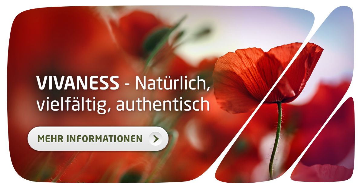 BIOFACH2015-Besucherkampagne-BEAUTY-Facebook5-DE-Phase3