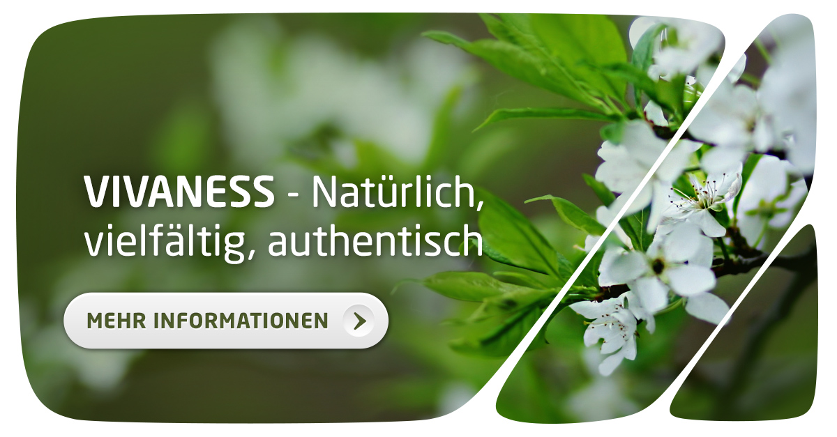 BIOFACH2015-Besucherkampagne-BEAUTY-Facebook6-DE-Phase3