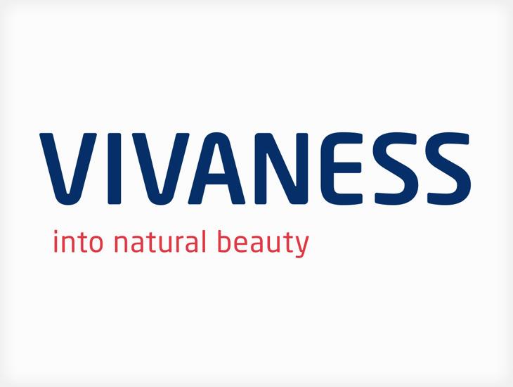thumb_vivaness-cd