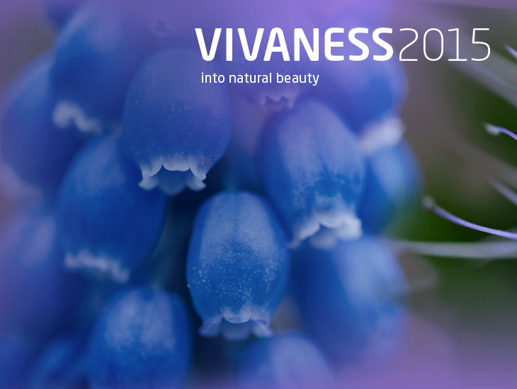 thumb_vivaness2015